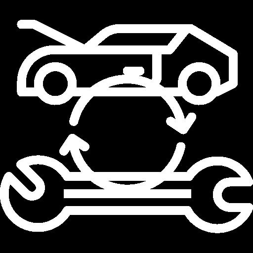 Repair & Service