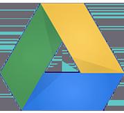 Google Diver