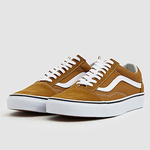 Oxford Sneakers 02