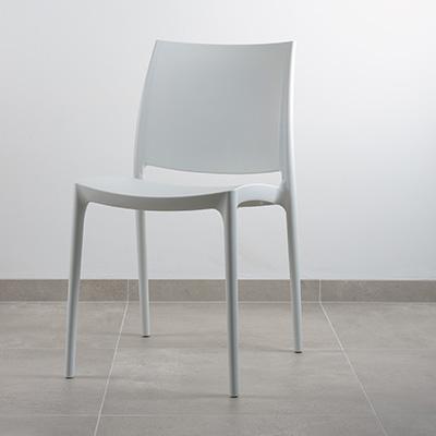 Jens Risom Lounge
