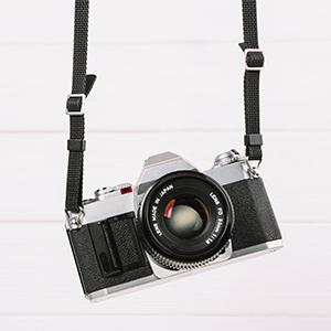 DVR Camcorder Portable