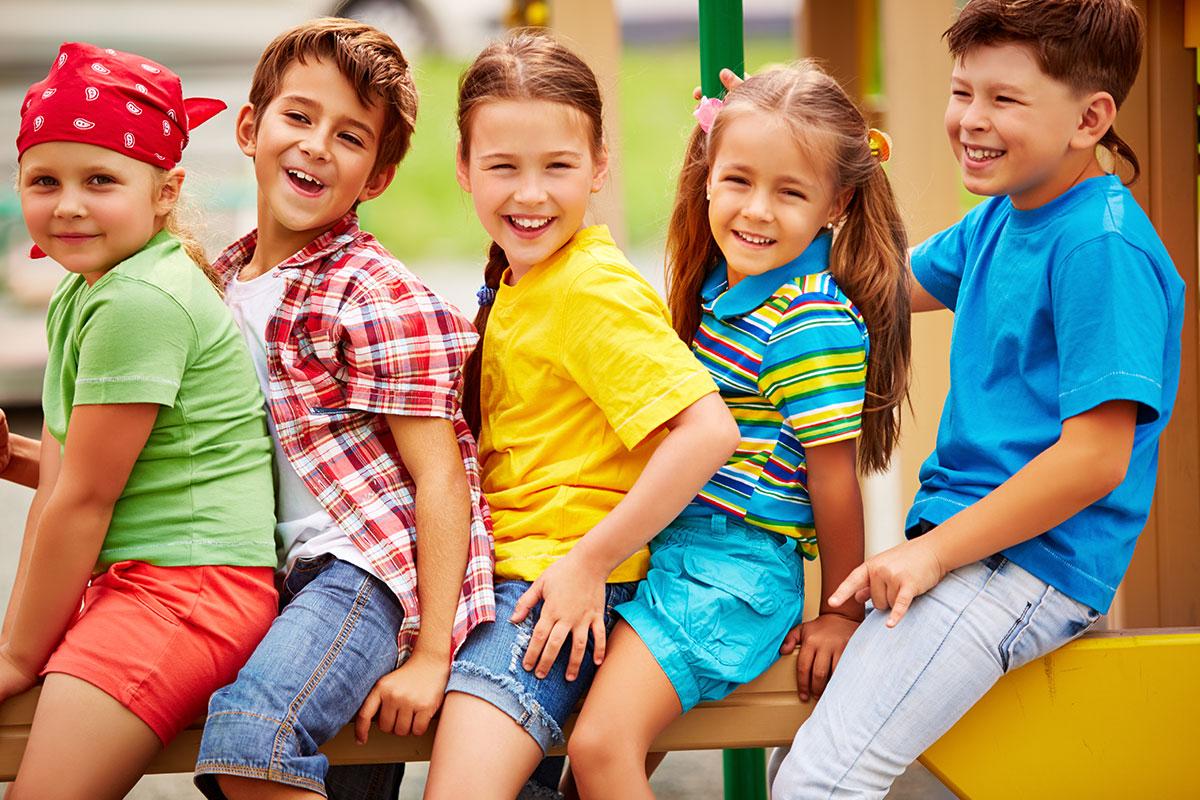 kidsmart-gallery-2.jpg