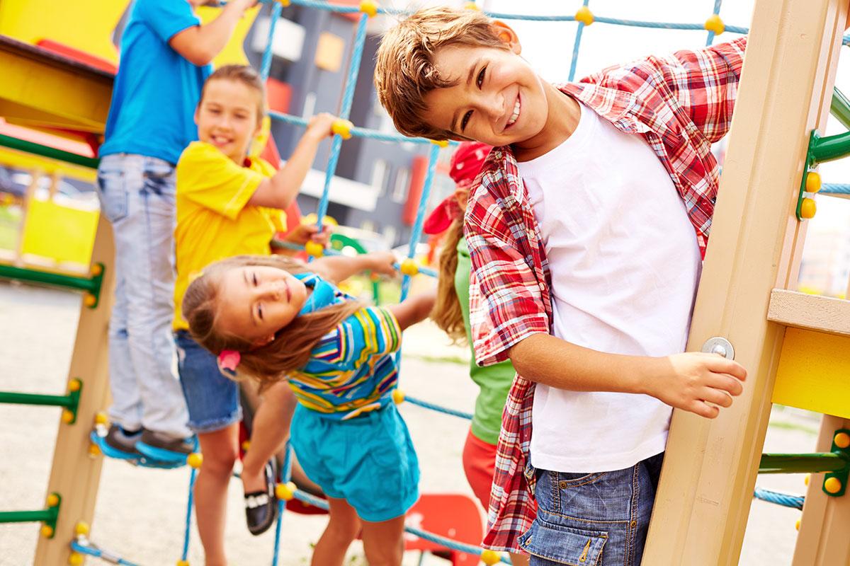 kidsmart-gallery-3.jpg