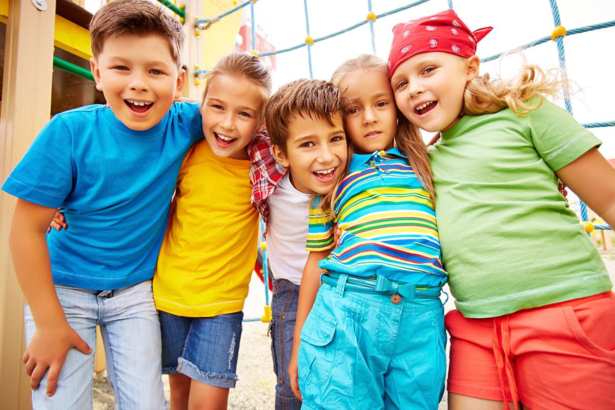 kidsmart-gallery-5.jpg