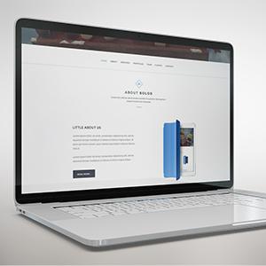 Ziaomi Notebook Pro