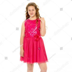 Party Princess Tutu Gown