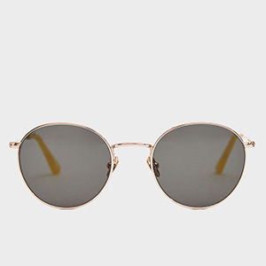 Sheldon Sunglasses