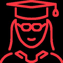 Get Graduate