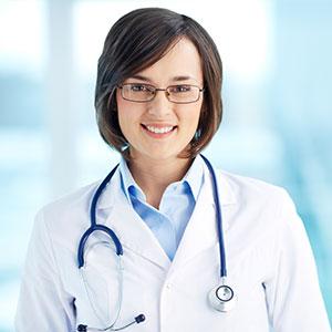 medical-officer-2-1.jpg