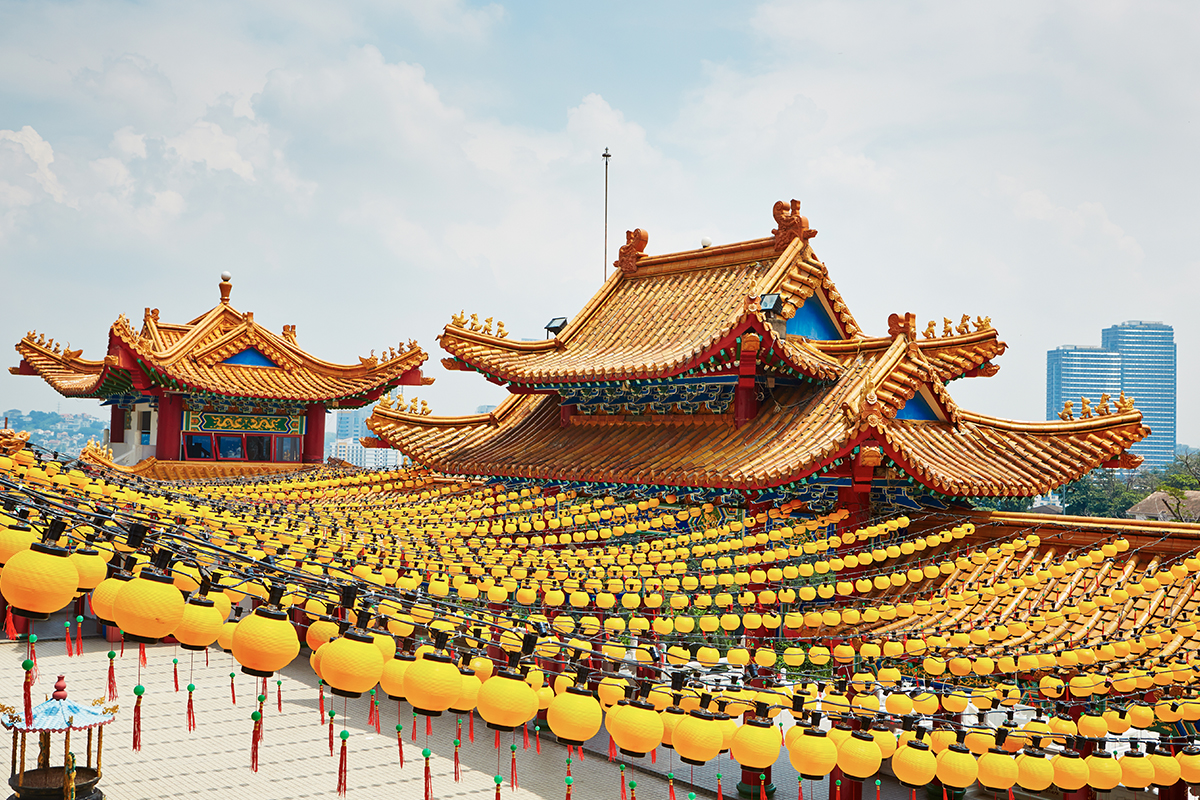 Explore Authentic Personalized Tours – China Travel Tellers Review