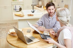 Online Tax Filing For Your Business